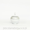 Scania Cukiernica - lolita 200 ml. (0755)