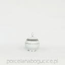 New Hollis Platin Cukierniczka - lolita 200 ml.  (0883)